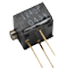 Precision Resistor Potentiometer
