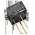 Precision Resistor Potentiometer