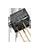 Precision Resistor