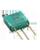Precision Resistor RJ26