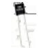Termination resistor