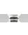 H Series Foil Resistor