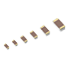 Aluminium Wire Bondable Chip resistor