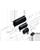 HZ Series Foil Resistor