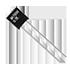 High Performance Instrumentation Resistors