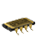 SMNH Resistor Network