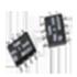 4-Resistor SMD Hermetic Network