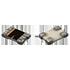 4-terminal Current sensing chip resistor
