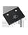 4-Terminal power current sensing resistor