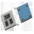 Z- Foil BGA Surface Mount Resistor Network