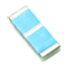 Flip Chip Resistor, Special Design