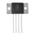 Molded Power Current Sensing Resistors