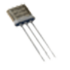 Hermetically Sealed, Small Package, Voltage Dividers