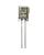 Low TCR Resistors