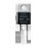 TO-220 power resistor (2/4-terminal)