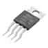 TO-220 precision power resistors (2/4-terminal)