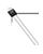 Foil Resistor, High TCR Resistor
