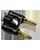 Custom Design Resistor