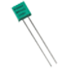 Molded Resistor - Drop-in replacement for S102C