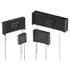 High Performance Instrumentation Resistors with improved tcr
