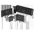 High Performance molded Foil resistor
