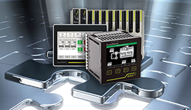 Foil Resistors for 4-20ma voltage to current converter