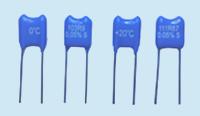 RTD Simulator Resistor