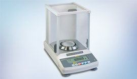 Chip Resistor - Weighing Scale application